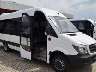 Moldova-Germania zilnic Germania-Moldova zilnic transport pasageri/colete 9locuri/2soferi 24/24