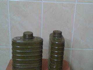 Продаю фильтры для противогаза