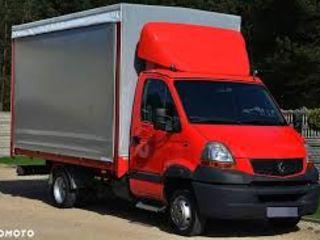 Transport bunuri! rapid și sigur