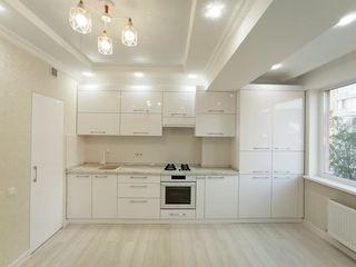 Ghioceilor-Parcul Valea Morilor. Apartament 2 camere, 63000 €