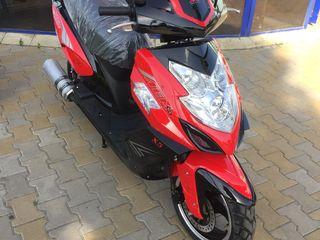 Viper X5 50cc fara permis