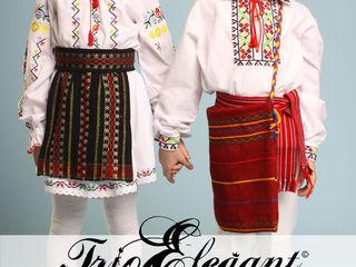 Costume nationale moldovenesti pentru copii chiria și vînzarea!; молдавский национальные костюмы!