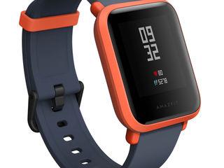 Smart часы и фитнес браслеты!