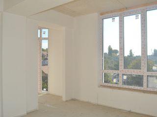 Apartament cu 2 odai, derect de la constructor, 62m2 (achitarea in rate cu 0%)