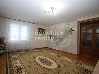 Продается отличная 4-х комнатная квартира!