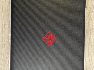 Notebook HP ,OMEN игровой срочно