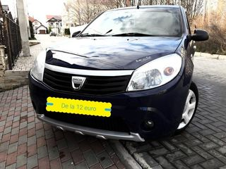 Arenda auto - avto prokat - preturi reduse - прокат авто