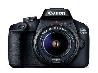Самые лучшие Фотоаппараты Canon , Nikon , Новые с Гарантией. Доставка