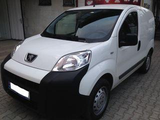 Peugeot Altele