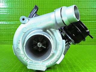 Piese Turbo Картридж для pемонт турбины reparatia turbinelor 110e