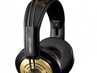 Наушники Sennheiser, Panasonic, Beats dr.Dre, Razer, Steelseries,TT esports, Sony, Shure,Beats,Bose