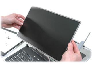 Матрицы для ноутбуков 10.1 , 11.6, 13.3, 15.6, 17.3 и другие . гарантия!!! megacom.md