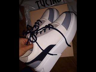 Обувь/37 размер