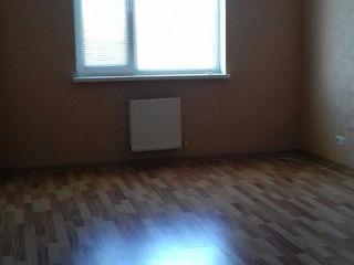 Urgent!!! apartament in Ialoveni centru
