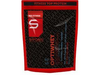 Легкоусвояемый протеин из Италии Optiwhey Premium.