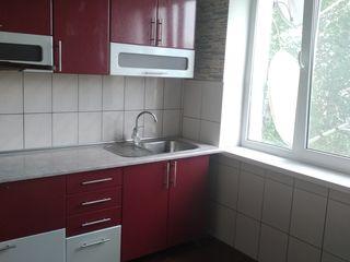 Se vinde apartament in Hincesti