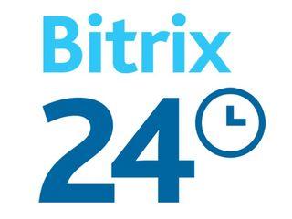 Bitrix24 - Повышает продажи