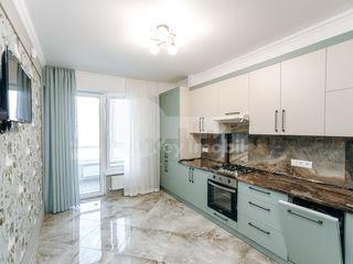 Chirie apartament 1 cameră, 50 mp, Râșcani 350€
