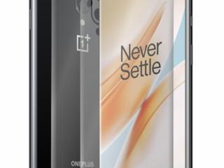 """Бронированные защитные плёнки """"Smart Guard"""" для любой модели OnePlus"""