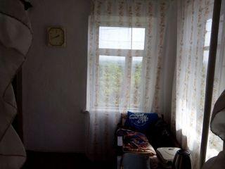 Дом в центре Вадул-луй-Вод 82м2 на 5,16 сот земли!