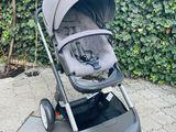 Stokke Crusi Stroller 3 in 1