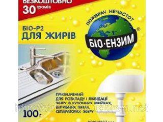 curăţaţi hazna, canalizare - să eliminați astupările în țevi