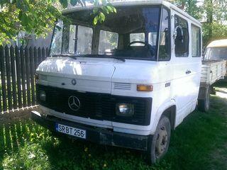 Mercedes BIGHIMOT LT 406