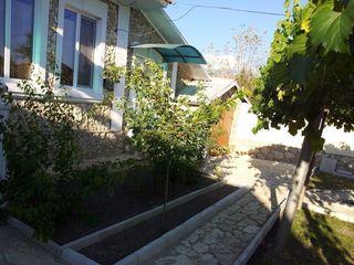 Casa in s.Pohorniceni, Orhei