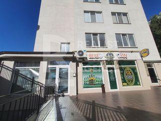 Vânzare, oficiu, Centru, str. Albișoara