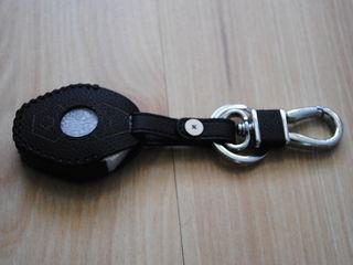 Husa pentru chei.  BMW E60 E39