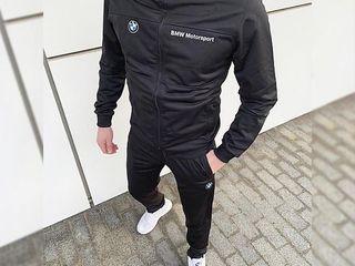Новые мужские спортивные костюмы adidas, nike, puma! Распродажа