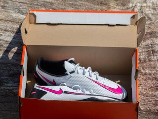 Nike Phantom Gt Club Football Boots