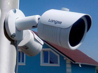 Video systems установка систем видеонаблюдения и безопасности