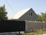 Дом дача в с.bik