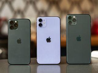 iPhone 11 Pro 64/256GB! Noi, sigilate, 2 ani Garantie!