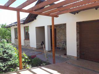 Casa cu comfort - calitate maxima