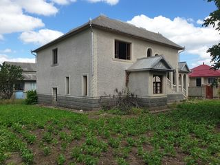 Casa edinet urgent