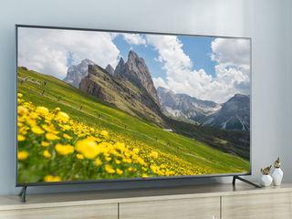 Телевизор Xiaomi Mi LED TV 4A 32, низкая цена, гарантия и бесплатная доставка!! Доступен и в кредит!