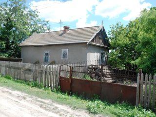 13 ari, pentru constructie, casa batrineasca