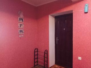 Apartament cu 2 odai - Floresti