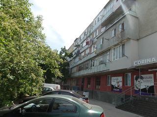 Ciocana, Odaie, 17 m2+balcon - 7000euro