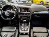 Best auto rent 24/24