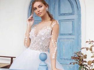 Megareduceri la rochii de mireasa-vanzare 200-450E! Мегаскидки на свадебные платья-продажа 200-450!