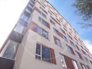 Apartament cu 1 cameră, str. Vorniceni, Centru