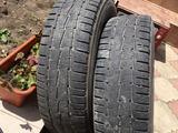 Michelin 16c-215-75