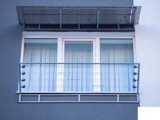 Uscătoare pentru rufe / бельевые веревки для балкона
