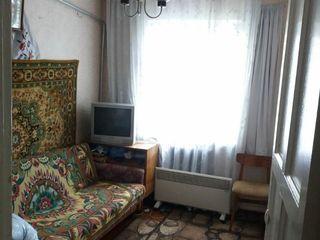Продается квартира в центре г. Сынжерей. (Возможен торг)