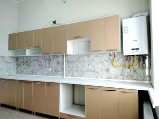 44 400 euro - apartament  nou 72м cu 2 odai, euroreparatie, autonoma !