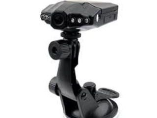 Новинка!! Автомобильный видеорегистратор HD DVR HD Portable DVR!!