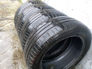 Cauciucuri Michelin R16 195-55